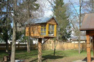 Строительство голубятни: высокое качество и функциональность своими руками