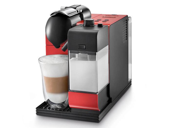 Где арендовать кофемашину для офиса или дома
