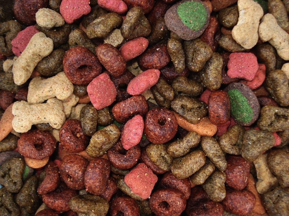 Как выбирать товары для животных оптом