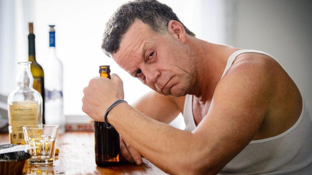Эффективные методики лечения алкоголизма