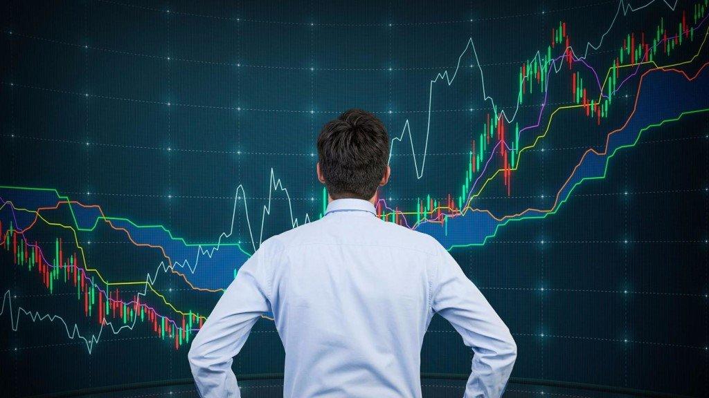 Методы успешной торговли на бирже