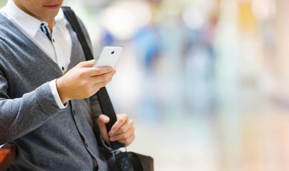 Чем удобно мобильное приложение Handshaker для поиска услуг в Минске