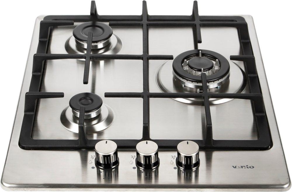 На что обратить внимание при выборе бытовой техники для кухни