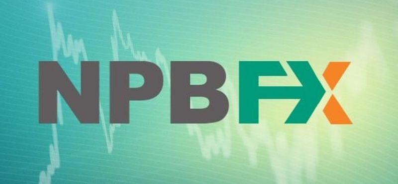NPBFX - форекс брокер входящий в топ 10 всех рейтингов