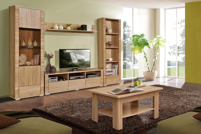 На что обратить внимание при заказе корпусной мебели