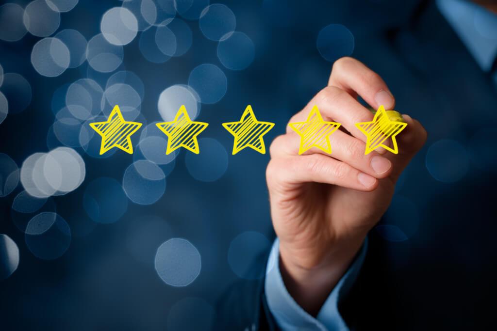 Oxsy – независимые рейтинги, отзывы и обзоры товаров и услуг