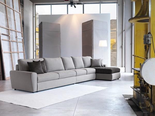 На что обратить внимание при выборе цвета дивана